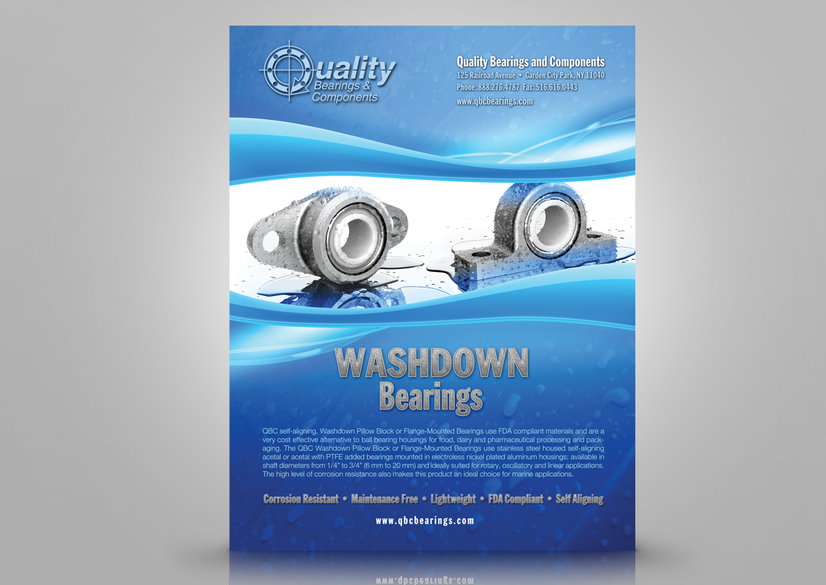 Washdown_Front